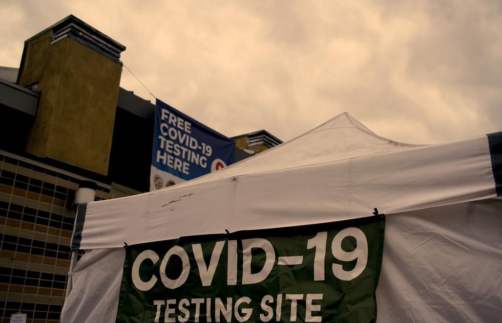 Covid Tent 2.jpg