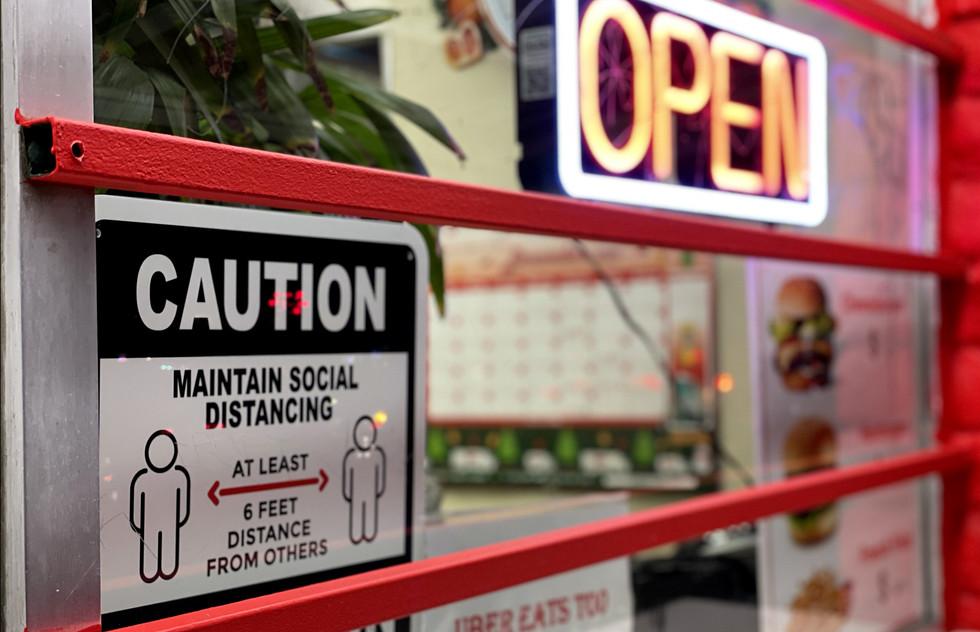 Social Distance Open Sign.jpg