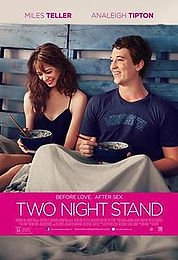 Two_night_stand (1).jpg
