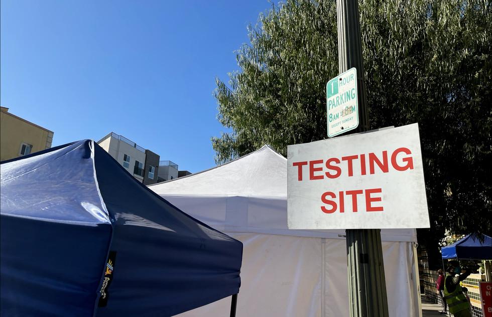 Testing Site Sign.jpg