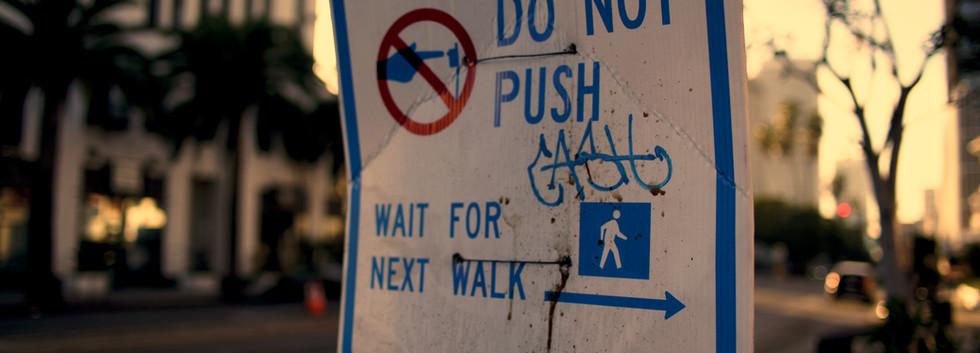 Cross Walk.jpg