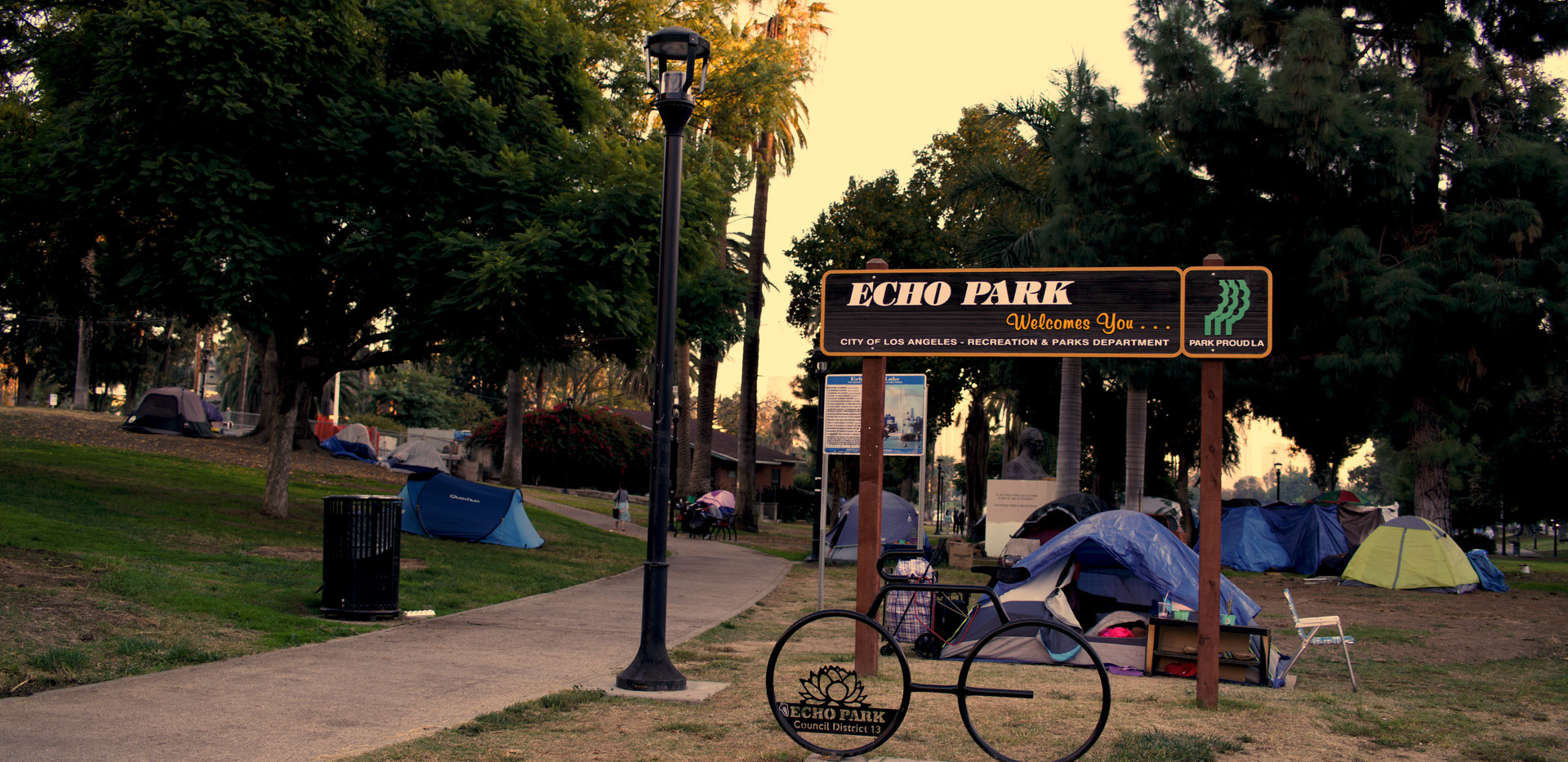 Welcome To Echo Park.jpg