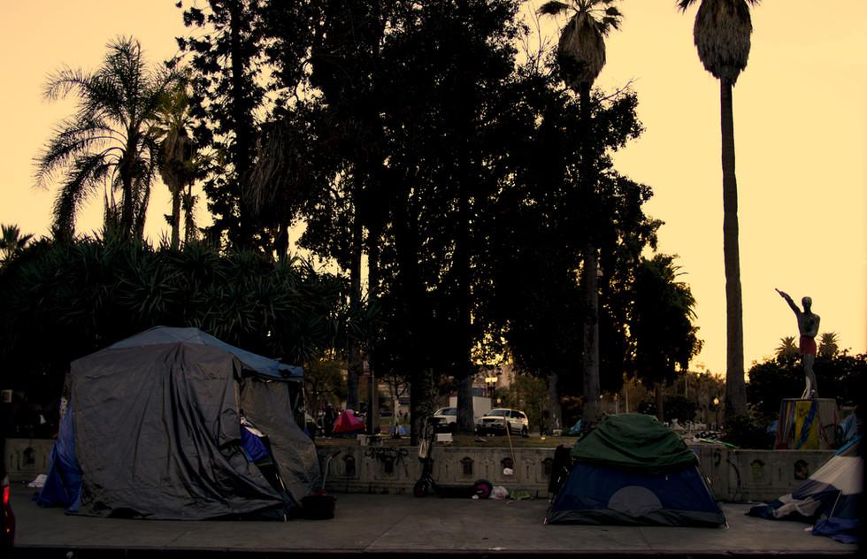 Tents Roadside.jpg