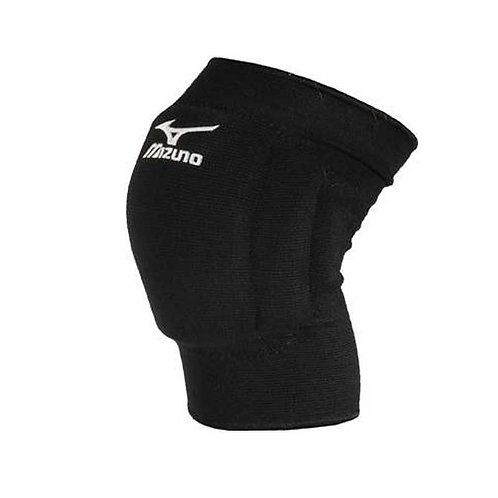 Mizuno Team Junior Kneepad