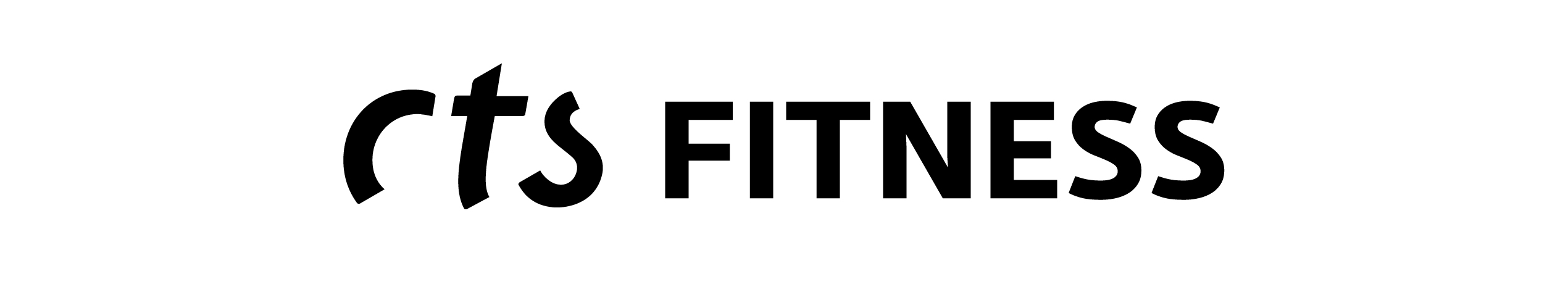 CTS_FITNESS_LOGO_BLACK
