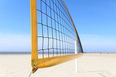 volleyball-1890209_1920.jpg