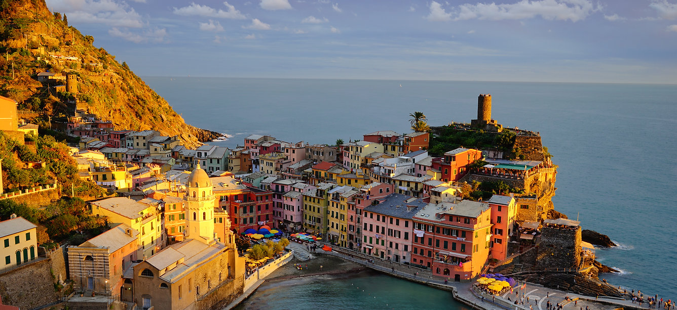Vernazza Higher.JPG