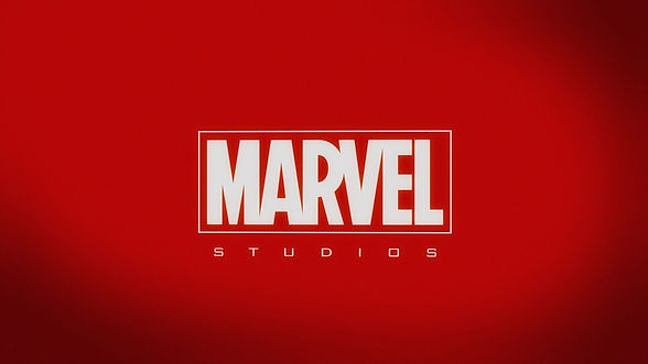 marvel-studios-portada.jpg