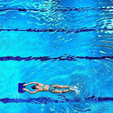 Pools-1.jpg