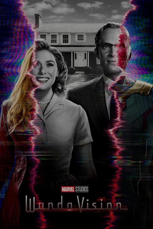 WandaVision_official_teaster_poster_edit