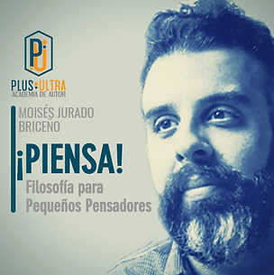 PU.promo.cur02.03.png