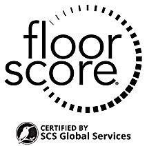 FloorScore_SCS_BW.jpg