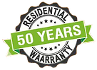 50 YEAR WARRANTY.png
