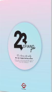 ofiano22.JPG