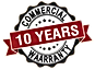 10 YEAR WARRANTY2.png