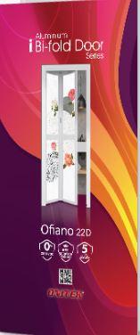 Ofiano22D.JPG