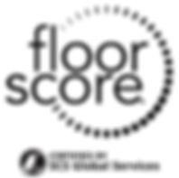 FloorScore BW Logo.jpg