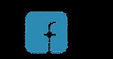 Ragan FB logo.png