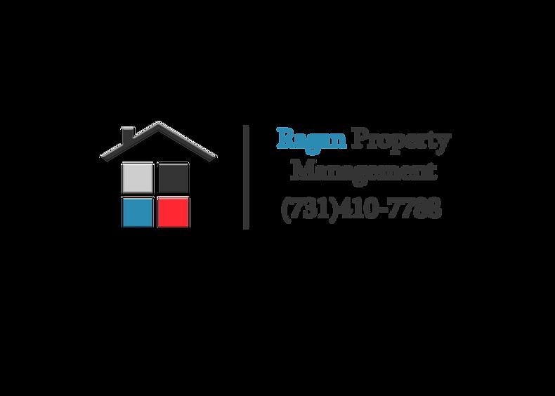 NN Ragan Property Management .png