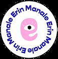 Erin Manale Badge Blue_1.png