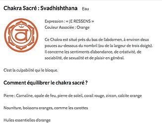 chakras_sacré.png