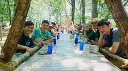 Camp_BM_Table_d'unité_2019