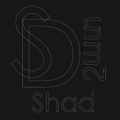 Shad Donor