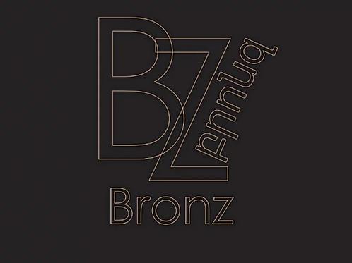 Bronz Donor