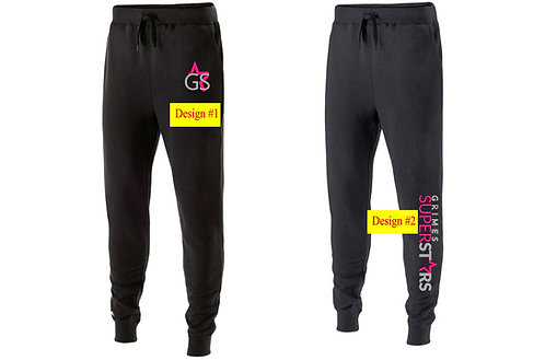 GSS Joggers