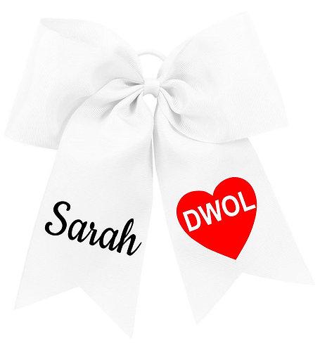 DWOL Haribow