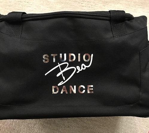Studio Bea Dance Duffle Bag