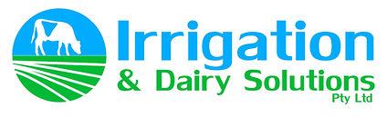 Irrigation & Dairy Solutions Pty Ltd Smithton Tasmania Service Maintance Pivot Pump Water GEA Westfalia Milfos Irrigear Feedmastr Feed Master DMS Afi Afmilk Otech tech Idrofoglia Maxi Maxifeeder Australia Rainfine Rai Fine breakdown
