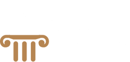 dfcu-logo-mobile.png