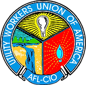 Utility Workers Union PNG.png