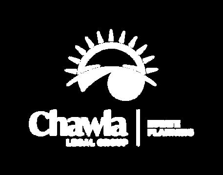 thumbnail_Chawla-Logo-Reverse-Stacked-1c