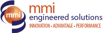 MMI-Engineered-Solutions-logo (1).png