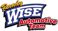 logo-head-mobile.png