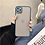 Thumbnail: Cases for iPhone 11 12 11Pro Max XR XS Max X 8 7 6S Plus Matte Shockproof Cover