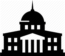 Government_Building-512.png