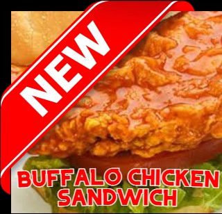 buffalo_Chicken.jpg