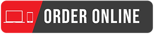 button_order-online.png