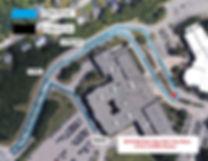 Quarter & Half Mile Kid's Race Routes.jp