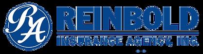 reinbold-logo.png