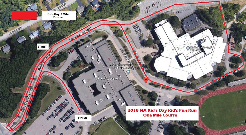 Kid's Day 1 Mile Course Map.jpg