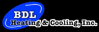 BDL-Inc-Logo_300.png