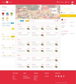 prototype3_Restaurant 2