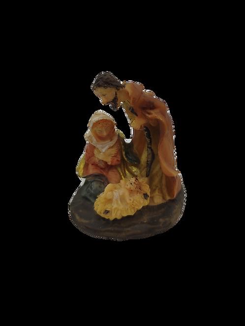 Nativity 6CM (K059-5 )