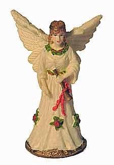 Christmas Angel 131-541