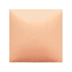 Peaches N Cream - Opaque Acrylic Paint