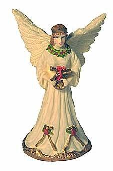 Christmas Angel 131-540